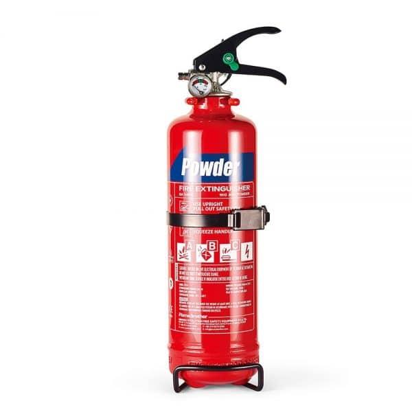 1kg abc powder fire extinguisher pd1a 02
