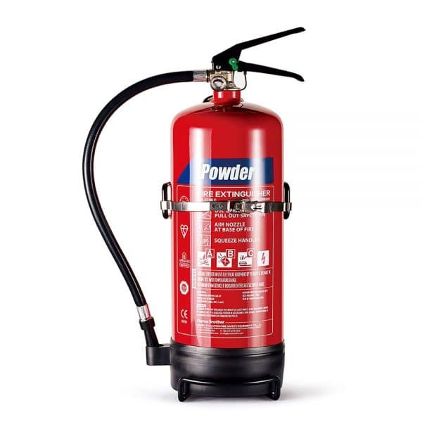 6kg abc powder fire extinguisher pd6a 02