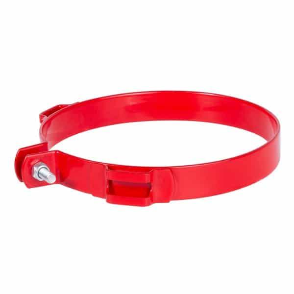 5kg co2 fire extinguisher hoop t08 12 02