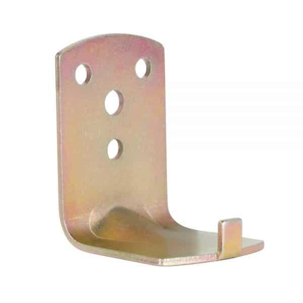 5kg co2 fire extinguisher wall bracket t02 52 02 01