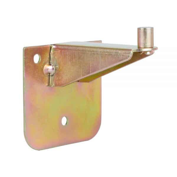 fire extinguisher wall bracket t02 21 01