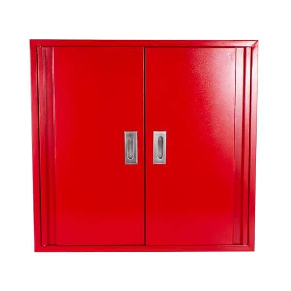 fire hose reel cabinet ws09 f001 00a 02