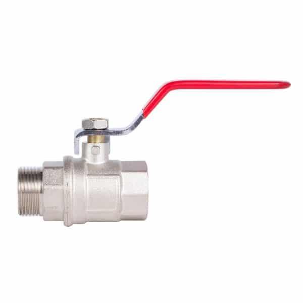 g3 4 ball valve evo 07 001 00 02