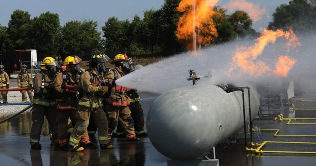 what is class c fire 1200x630 1