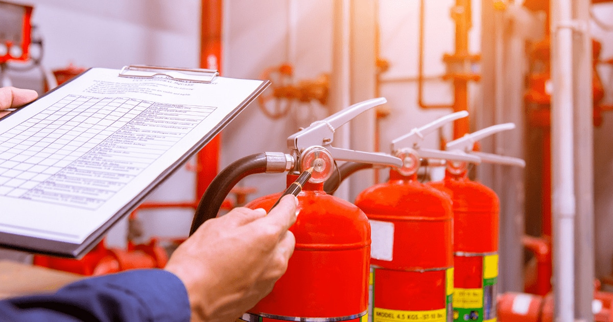 when do fire extinguishers expire 1200x630 1
